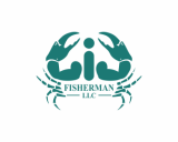 https://www.logocontest.com/public/logoimage/1563686374LiL Fisherman25.png