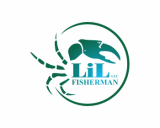 https://www.logocontest.com/public/logoimage/1563810440LiL Fisherman26.png