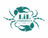 https://www.logocontest.com/public/logoimage/1563810926LiL Fisherman27.png