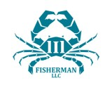 https://www.logocontest.com/public/logoimage/1563835618LIL FISHERMAN LLC-IV01.jpg