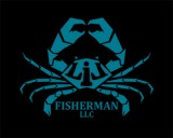 https://www.logocontest.com/public/logoimage/1563835619LIL FISHERMAN LLC-IV03.jpg