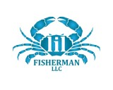 https://www.logocontest.com/public/logoimage/1563835619LIL FISHERMAN LLC-IV04.jpg