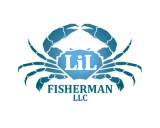 https://www.logocontest.com/public/logoimage/1563835619LIL FISHERMAN LLC-IV05.jpg