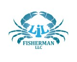 https://www.logocontest.com/public/logoimage/1563835619LIL FISHERMAN LLC-IV06.jpg