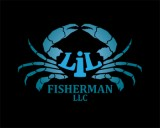 https://www.logocontest.com/public/logoimage/1563835619LIL FISHERMAN LLC-IV07.jpg