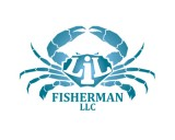 https://www.logocontest.com/public/logoimage/1563835619LIL FISHERMAN LLC-IV08.jpg