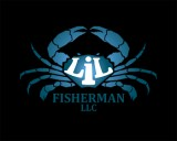 https://www.logocontest.com/public/logoimage/1563835619LIL FISHERMAN LLC-IV09.jpg