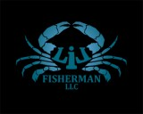 https://www.logocontest.com/public/logoimage/1563835619LIL FISHERMAN LLC-IV11.jpg