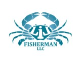 https://www.logocontest.com/public/logoimage/1563835619LIL FISHERMAN LLC-IV12.jpg