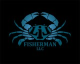 https://www.logocontest.com/public/logoimage/1563835619LIL FISHERMAN LLC-IV13.jpg
