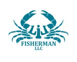 https://www.logocontest.com/public/logoimage/1563835663LIL FISHERMAN LLC-IV14.jpg