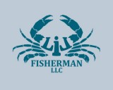 https://www.logocontest.com/public/logoimage/1563835663LIL FISHERMAN LLC-IV15.jpg