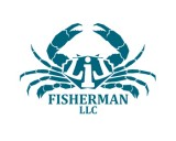 https://www.logocontest.com/public/logoimage/1563835663LIL FISHERMAN LLC-IV16.jpg