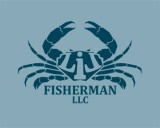 https://www.logocontest.com/public/logoimage/1563835663LIL FISHERMAN LLC-IV17.jpg
