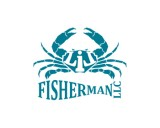 https://www.logocontest.com/public/logoimage/1563835663LIL FISHERMAN LLC-IV18.jpg