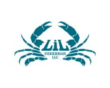https://www.logocontest.com/public/logoimage/1563835663LIL FISHERMAN LLC-IV24.jpg