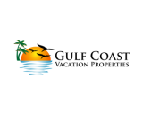 https://www.logocontest.com/public/logoimage/1563941532GULF COAST1.png
