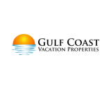 https://www.logocontest.com/public/logoimage/1563941579GULF COAST2.png