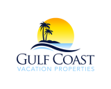 https://www.logocontest.com/public/logoimage/1564014192GULF-COAST.png