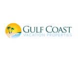 https://www.logocontest.com/public/logoimage/1564014192GULF-COAST3.png