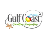 https://www.logocontest.com/public/logoimage/1564043189Gulf Coast Vacation Properties_10.jpg