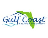 https://www.logocontest.com/public/logoimage/1564051913GulfCoastVacC07a-A00aT01a-A.jpg