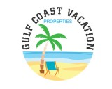https://www.logocontest.com/public/logoimage/1564053965Gulf Coast Vacation Properties Display.jpg