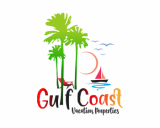 https://www.logocontest.com/public/logoimage/1564125469Gulf Coast1.png