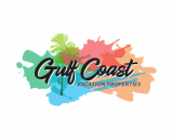 https://www.logocontest.com/public/logoimage/1564193059Gulf Coast2.png