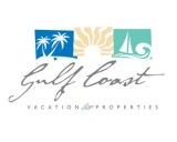 https://www.logocontest.com/public/logoimage/1564201398Gulf Coast Vacation Properties 19.jpg