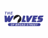 https://www.logocontest.com/public/logoimage/1564204726The Wolves1.png