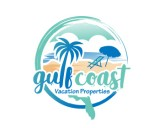 https://www.logocontest.com/public/logoimage/1564233295Gulf-Coast-Vacation-Properties.jpg
