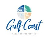 https://www.logocontest.com/public/logoimage/1564254513Gulf Coast Vacation Properties 31.jpg