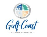 https://www.logocontest.com/public/logoimage/1564254513Gulf Coast Vacation Properties 34.jpg