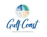 https://www.logocontest.com/public/logoimage/1564254513Gulf Coast Vacation Properties 35.jpg