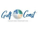 https://www.logocontest.com/public/logoimage/1564254513Gulf Coast Vacation Properties 38.jpg
