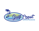 https://www.logocontest.com/public/logoimage/1564258140Gulf Coast Vacation Properties-02.png
