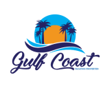 https://www.logocontest.com/public/logoimage/1564258762Gulf Coast Vacation Properties-06.png