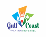 https://www.logocontest.com/public/logoimage/1564280982Gulf Coast3.png