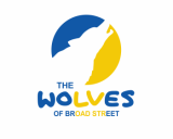 https://www.logocontest.com/public/logoimage/1564286201The Wolves2.png