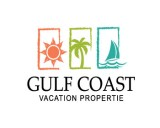 https://www.logocontest.com/public/logoimage/1564295732gulf-coast8.jpg