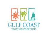 https://www.logocontest.com/public/logoimage/1564295733gulf-coast7.jpg