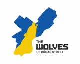 https://www.logocontest.com/public/logoimage/1564317640The Wolves3.png