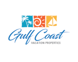 https://www.logocontest.com/public/logoimage/1564324688GULF COAST22.png
