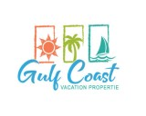 https://www.logocontest.com/public/logoimage/1564343487gulf-coast12.jpg