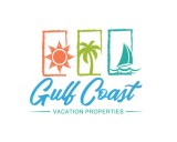 https://www.logocontest.com/public/logoimage/1564347116gulf-coast16.jpg