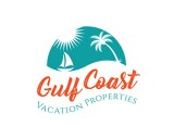 https://www.logocontest.com/public/logoimage/1564354575GULF COAST-IV01.jpg