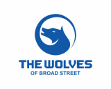 https://www.logocontest.com/public/logoimage/1564383668The Wolves4.png
