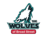 https://www.logocontest.com/public/logoimage/1564408480wolves.png