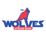 https://www.logocontest.com/public/logoimage/1564426502wolves3.png